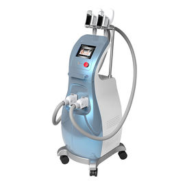 Cool Shape Fat Freezing Machine , Beauty Spa Clinic Cryolipolysis Slimming Machine