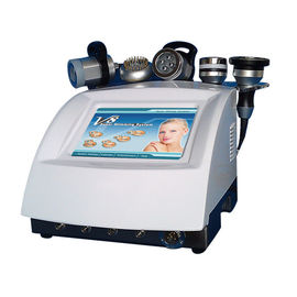 Photon Therapy Multifunction Beauty Machine 40k Cavitation Wrinkle Removal