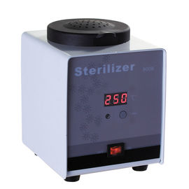 Mini Salon UV Sterilizer Machine , Spa UV Sterilizer  For Tattoo Clean Tool