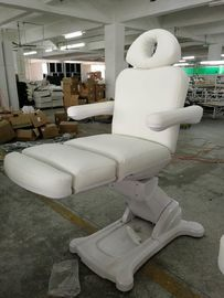 Spa Electric Massage Bed for Beauty Parlour And Hospital for Full Boday Massage And Facil Care