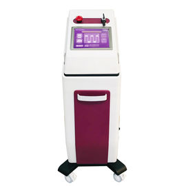 China Sliding Permanent OPT Beauty Machine Hair Removal Blood Vessel Lesion Removal factory