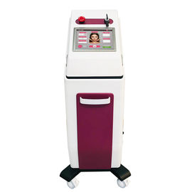 Commercial Diode Hair Removal Machine Diode Laser Hair Removal Device Skin Care 808nm