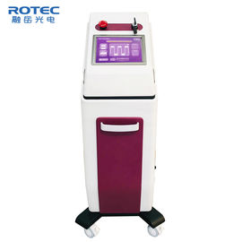 China OEM OPT Beauty Machine Pigmention Removal With  New Intelligent Operating System factory