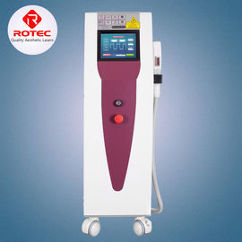 China IPL Intense Pulsed Light Skin Rejuvenation Machine OPT Hair Removal Professional Device factory