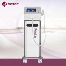 High Pressure Injector Needle Free Injection System Anti Puffiness Skin Rejuvenation