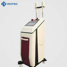 Medical SHR IPL/SHR OPT Beauty Equipment OPT Hair Removal Machine Stable Multifuction Machine