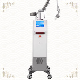 Clinic Salon Laser Beauty Machine CO2 For Vaginal Tightening Skin Pigment Removal Clinic System