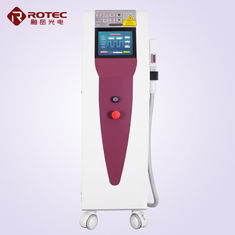 China Vascular Removal Multifunction Facial Machine OPT SHR Machine High Efficiency factory