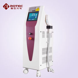 Skin Rejuvenation  Multifunctional Beauty Equipment Vascular Remove OPT SHR Acne Treatment