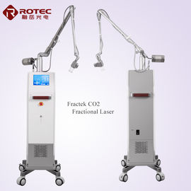 Scar Removal CO2 Fractional Laser Machine Korea 7 - Articulated Arm Laser Clinic and Beauty Salon Use