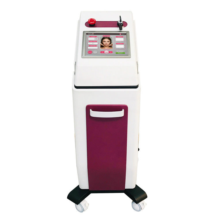 Powerful 2000W Full Body and All Color Skin Hair Removal Machine Laser Hair Removal Equipment supplier